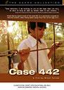 Case 442