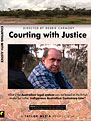 Courting with Justice