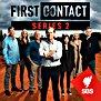 First Contact (Season 2)