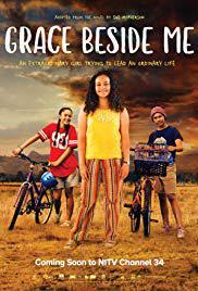 Grace Beside Me (Series 1)