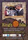 Kings Seal