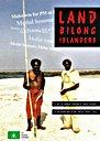 Land Bilong Islanders