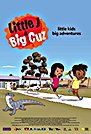 Little J & Big Cuz (Series 1)