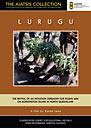 Lurugu