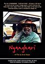 Ngangkari