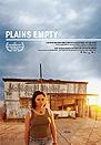 Plains Empty