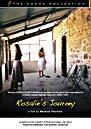 Rosalie's Journey