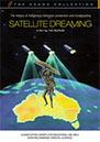 Satellite Dreaming