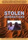 Stolen Generations