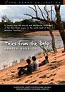 Tales From The Daly: 'Nauiyu Nambiyu'