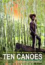 Movie: Ten Canoes