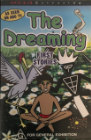 The Dreaming (Series)