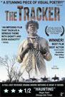 The Tracker Dvd