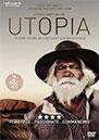 Movie: Utopia