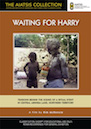 Waiting For Harry