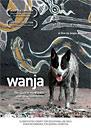 Wanja: Warrior Dog
