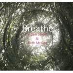 Adam James - Breathe (Single)
