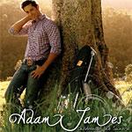 Adam James - Children of The Sunrise
