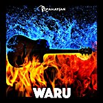 Apakatjah - Waru (Single)