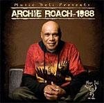 Archie Roach - Archie Roach - 1988