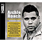 Archie Roach - Charcoal Lane: 25th Anniversary Collection