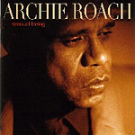 Archie Roach - Sensual Being