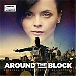 Soundtracks of Aboriginal movies - Around The Block