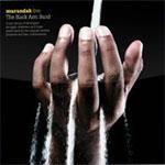 Black Arm Band - Murundak