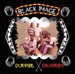 Black Image Band - Durbbil Dikarrba