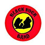 Black Rock Band - Bininj Kunborrk (Single)
