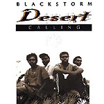 Blackstorm - Desert Calling