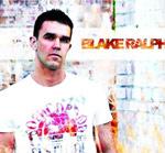 Blake Ralph - Blake Ralph