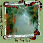 Blekbala Mujik - We Are One