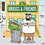 Briggs - Briggs & Friends Vol 1