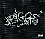 Briggs - The Blacklist