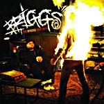 Briggs - The Wrong Brother (Single)
