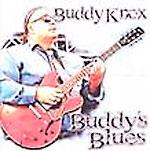 Buddy Knox - Buddy's Blues