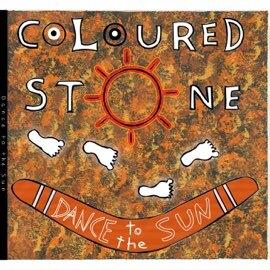 Bunna Lawrie - Dance To the Sun