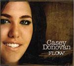 Casey Lee Donovan - Flow (7″)