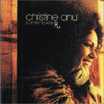 Christine Anu - Come My Way