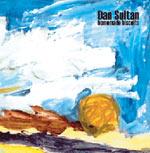 Dan Sultan - Homemade Biscuits