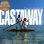 David Hudson - Castaway
