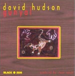 David Hudson - Gunyal