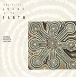 David Hudson - Australia: Sound of the Earth