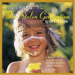 David Hudson - The Stolen Generation - Rosie's Freedom