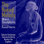 David Hudson - The Naked Melody