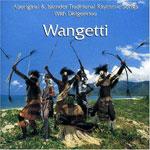 David Hudson - Wangetti