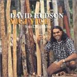 David Hudson - Yigi Yigi: Solo Didgeridoo
