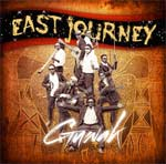 East Journey - Guwak