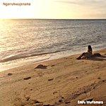 Emily Wurramara - Ngarrukwujenama (Single)